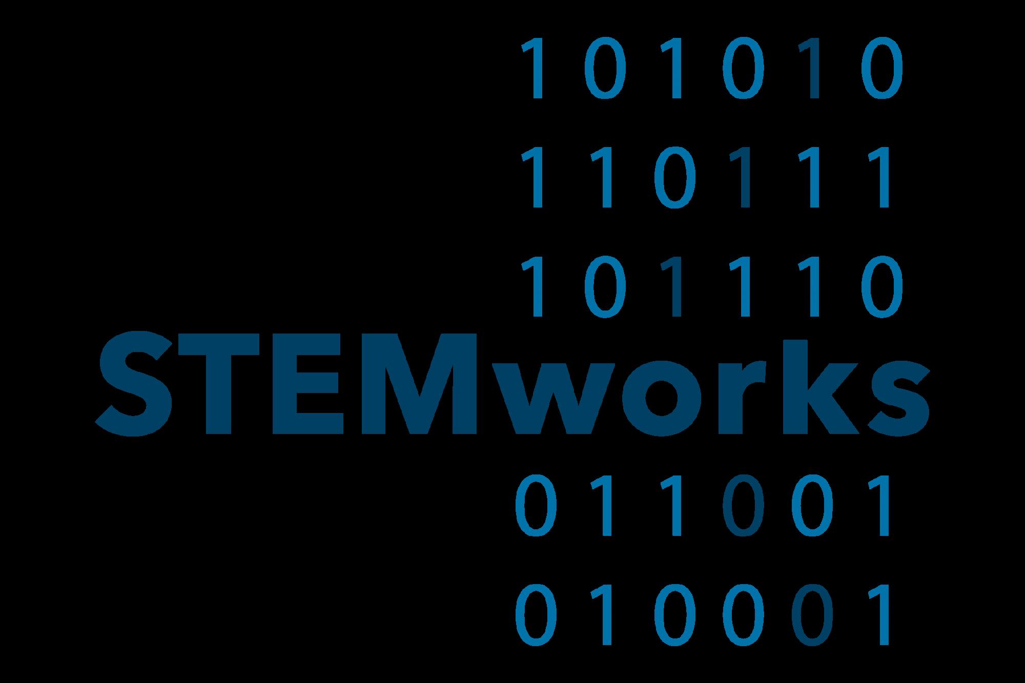 Icon: STEMworks